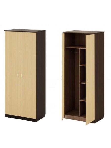 Шкаф для гостиной Sanvut Дуэт МД7