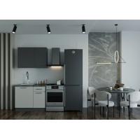 Гарнитур кухонный Прима-1000