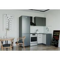 Гарнитур кухонный угловой Прима-1000У