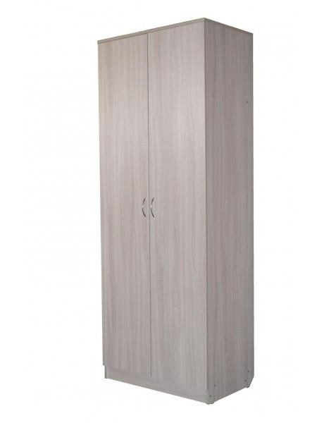 Шкаф для гостиной Sanvut Виола МВ7