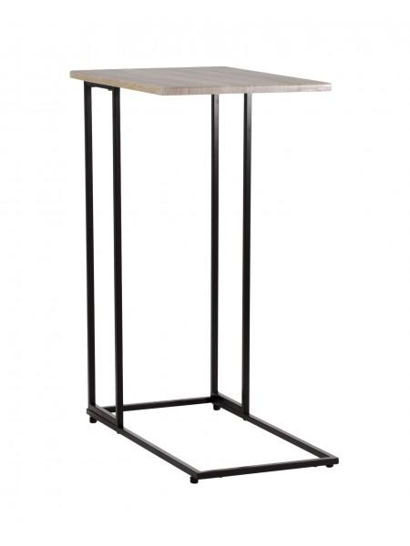 Журнальный столик Рози 30х50х74 см