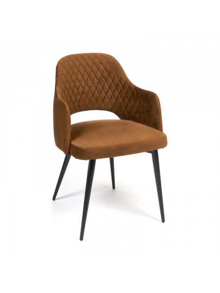 Кресло VALKYRIA (mod. 711)