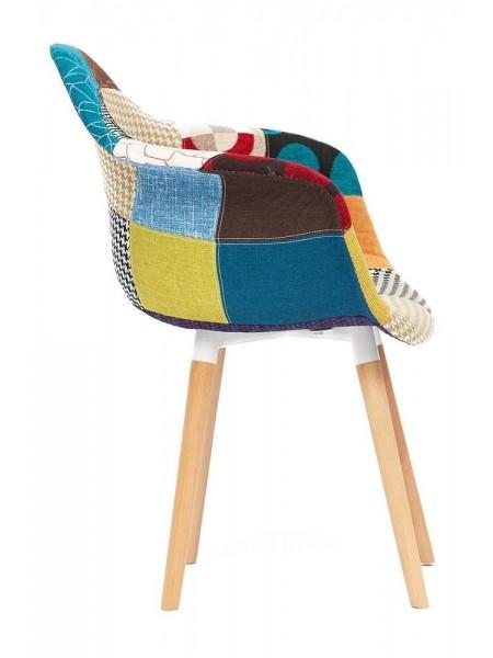 Кресло Secret De Maison CINDY SOFT (EAMES) (mod. 920)