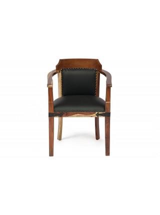Кресло Бомбей ( CW-6374 ) NEW