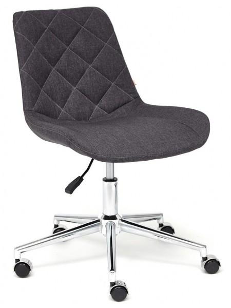 Кресло STYLE