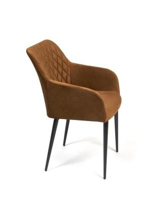 Кресло BREMO (mod. 708)