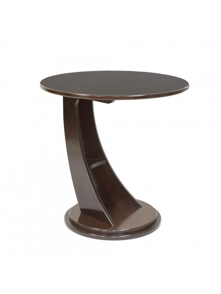 Приставной столик Акцент