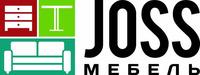 JOSSMEBEL интернет-магазин мебели и декора для дома